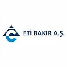 ETİ-Bakır-A.Ş._225x225