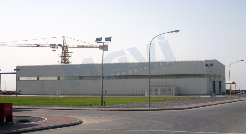 celik-hangar-fiyatlari_800x436