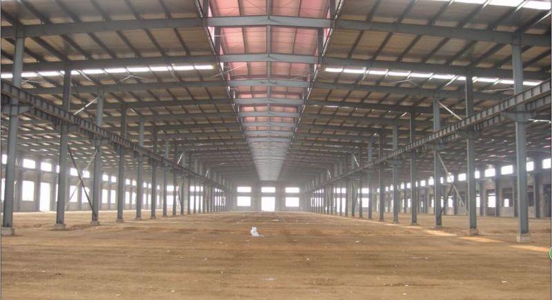 hangar_800x436