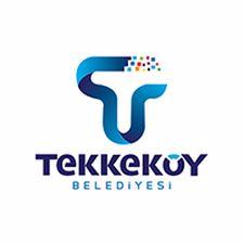 logo-tekkekoy-belediyesi_225x225