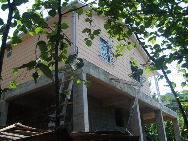 prefabrik-hazir-evler