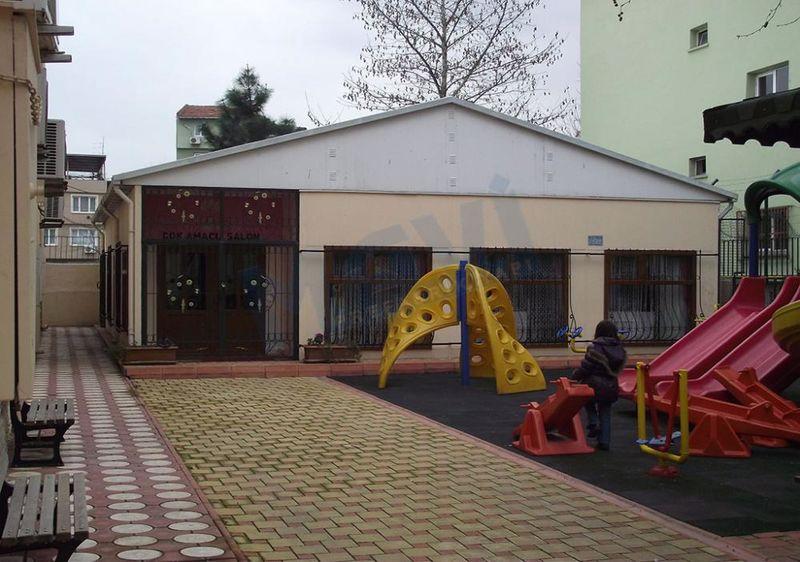 prefabrik-okul_800x562
