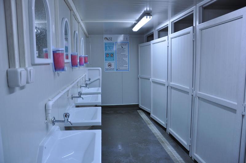 tuvalet-ve-dus-konteyneri